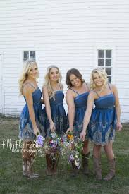 Country Lace Dresses Plus Size Naf DressesCountry Western Style Bridesmaid Dresses