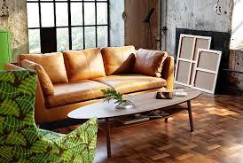 ikea stockholm furniture. stockholm collection ikea stockholm furniture