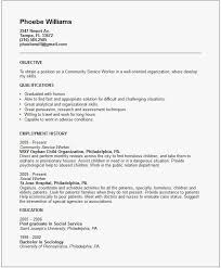 Indeed Com Resume Search Format Great Indeed Resumes Best Resume