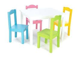 tot tutors table chair sets tot tutors kids table and 4 chair kids table chair set table chair sets tot tutors image tot tutors kids table and 4 chair