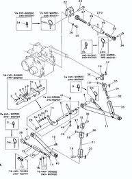 satoh engine diagram bison wiring harness beaver parts o wiring satoh engine diagram bison wiring harness beaver parts o wiring regarding tractor engine diagram home improvement