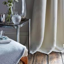 Designer Curtain Fabric Warehouse Designer Curtain Fabric Warehouse Decorating Symphonyhms Com