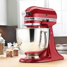 Top Brand Kitchen Appliances Kitchen Bread Mixers Top Mixers Mixers For Cakes Kitchenaid