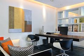 nice small office interior design. Delighful Nice Unique Small Office Interior Design 11 In Nice Small Office Interior Design R