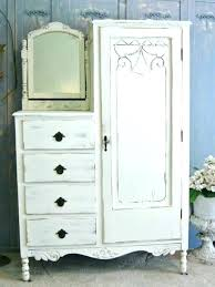 armoires mirrored armoire wardrobe antique wardrobe closet wardrobes wardrobe closets with mirror doors antique for