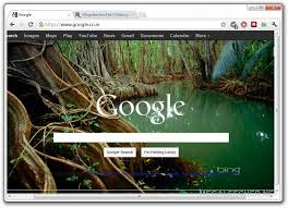 google homepage backgrounds download. Bing Wallpaper Downloaded Download For Google Homepage Backgrounds