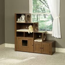 cat safe furniture. Images About For The Love Of Cats On Pinterest Cat Toys Litter Box And Trees. Safe Furniture T