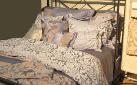silk luxury bedding. Brilliant Luxury SDH Venice Silk And Luxury Bedding