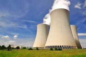 essay on nuclear power plant atomic energy essay atomic energy  advantages and disadvantages of nuclear energy