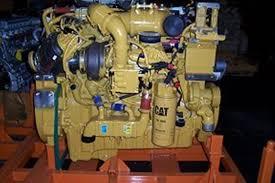 cat 3512b wiring diagram also cat c9 engine diagram wiring cat c9 engine diagram together on cat 3512b wiring diagram