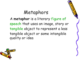 symbol and metaphors of merchant of venice