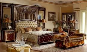 Indian Bedroom Decor Indian Bedroom Absolutiontheplaycom