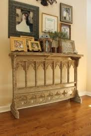slim entry table. Fancy Slim Entry Table With Narrow Foyer Tables Foter Entryway E
