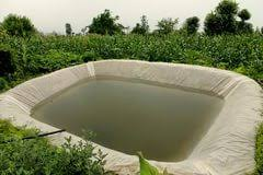 essay on rainwater harvesting in hindi high school thesis good essay on rainwater harvesting in hindi