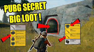 We guarantee you that the gameplay will improve if you follow all the tips and tricks given above. Pubg Mobile New Secret Location Tips Tricks Only 0 5 People Know About This Trick Youtube