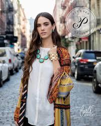Plunder Design Spring 2018 My Vintage Jewelry Brochure By Carol Link Issuu