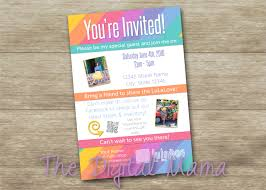 pop up party invitations mickey mouse invitations templates invitation pop up home office approved personalized lularoe business card