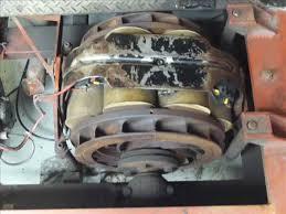 telma brake wiring diagram diy enthusiasts wiring diagrams \u2022 Telma Retarder Brake System telma brake wiring diagram