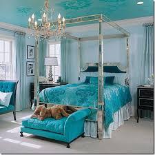 bedroom design blue. elegant blue bedroom designs design n