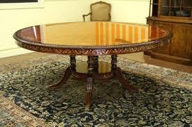 72 inch round dining table inch round dining table and chairs for 4 72 inch dining 72 inch round dining table