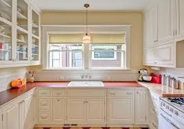 7 spectacular retro kitchen design