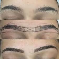 макияж: лучшие изображения (61) | Макияж, Макияж глаз и ...