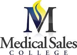 medical s college