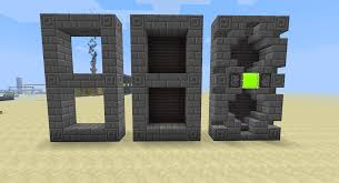 Minecraft wall designs Amazing Image Of Minecraft Wall Designs Build Build Daksh Medieval Puritan City Wall Corner Search Wall Dakshco Minecraft Wall Designs Build Build Daksh Medieval Puritan City Wall