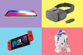 inexpensive gift ideas for employees lovely best tech gifts 2017 the ultimate holiday guide for
