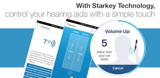 Приложения в Google Play – T2 Remote