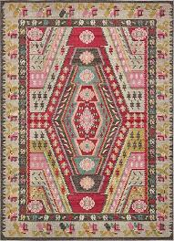 multi 839 x 1139 santa fe rug area rugs erugs santa fe cowhide rugs
