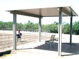 free standing patio cover diy. Simple Diy Free Standing Patio Cover Kits Large Size Of Plans Beautiful Costco  Luxurious S  Throughout Free Standing Patio Cover Diy P