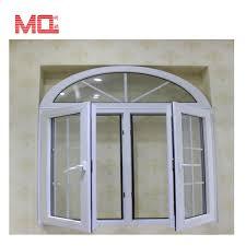 Casement Window Designs In Nigeria Pvc Casement Windows Design Factory In Guangzhou Buy Pvc Casement Windows Pvc Window Pvc Window Factory Product On Alibaba Com
