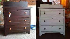 repurposed furniture before and after | ... Glory Vintage - Vintage  Clothing, Shabby