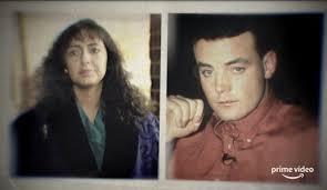 Lorena Bobbitt, John Bobbitt: What 25 years did for domestic violence