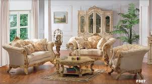 living room chairs from china. living room chairs from china m