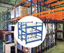 big spacing cost saving storage steel grate decking steel bar grate mezzanine bar grate mezzanine floor
