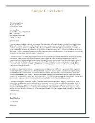 cover letter example purdue purdue owl resume cover letter cover letter cover letter format