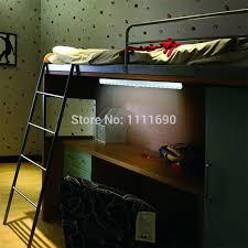 led closet lighting. Closet Lighting Solutions Mesmerizing Led Light For Home 4 Stick On Lights Motion Sensor Wired Hotel H