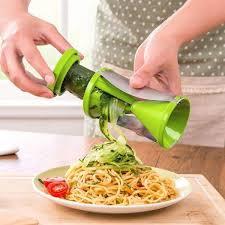 E Cuisinefr Le Spécialiste Des Ustensiles De Cuisine Innovants