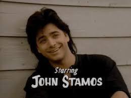 john stamos full house. Plain John John Stamos Netflix Meltdown Explosion  Now With More Full House How  Rude Throughout