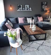Luisa Hendrix adlı kullanıcının Living room panosundaki Pin ...