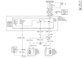 chevy venture window switch wiring diagram chevy 2005 chevy venture unlock ive checked the switches continuity on chevy venture window switch wiring diagram