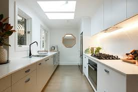 freedom furniture kitchens. Freedom-Kitchens_Handles_EDITED1 Freedom Furniture Kitchens O