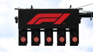 F1 Lights Out Game 2020 F1 Race Times Confirmed Including Vietnam And Dutch