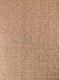 Green Flooring Options: Carpet and Linoleum. Prev NEXT. That's sisal.