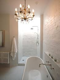 chandeliers improve the design of your home 4 bathroom chandeliers bathroom chandeliers improve the