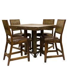 urban rustic furniture. 42\ Urban Rustic Furniture