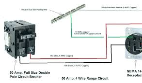 3 wire 220 diagram wiring diagram article review 3 wire 220 volt wiring u2013 pianetagame comwiring 3 wire 220 volt outlet range schematic