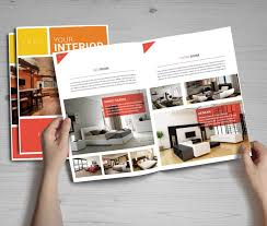 catalog template indesign free download interior design catalogue